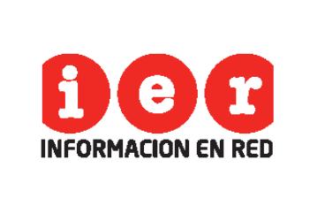 Información en Red